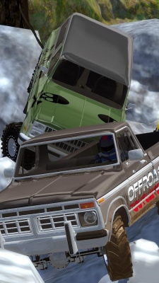 offroadoutlaws-mobile-wp1