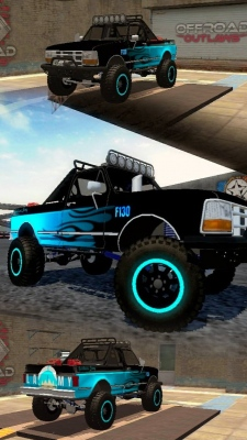offroadoutlaws-mobile-wp10