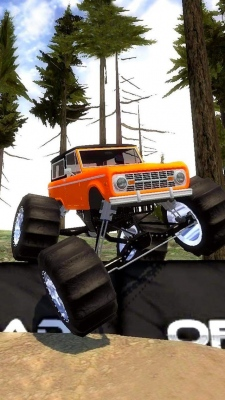 offroadoutlaws-mobile-wp11