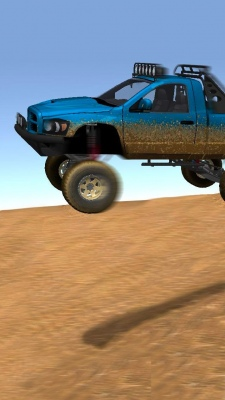 offroadoutlaws-mobile-wp12