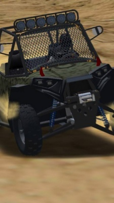 offroadoutlaws-mobile-wp13