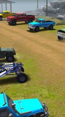 offroadoutlaws-mobile-wp14