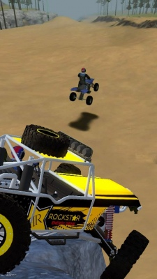 offroadoutlaws-mobile-wp15