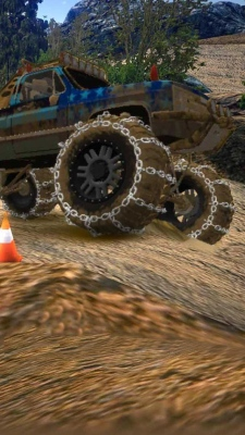 offroadoutlaws-mobile-wp2