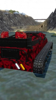 offroadoutlaws-mobile-wp3