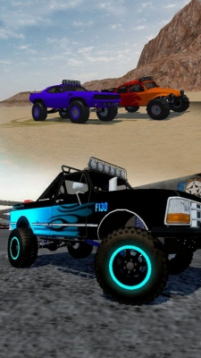 offroadoutlaws-mobile-wp4