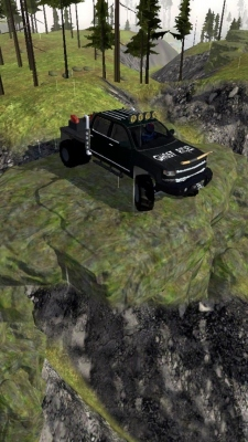 offroadoutlaws-mobile-wp5