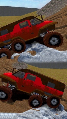 offroadoutlaws-mobile-wp6