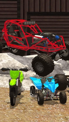 offroadoutlaws-mobile-wp7