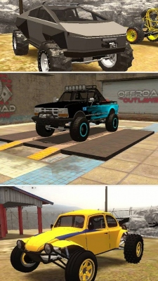 offroadoutlaws-mobile-wp8